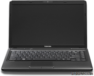 Toshiba Satellite A45-s1202 Drivers Download